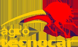 Agrotecnocar ®